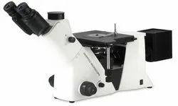Metallurgical Microscope : RIM 10