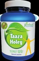 Taaza Holey Powder