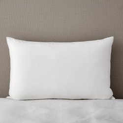 Feather Touch Pillows
