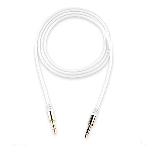 product audio cable best place to find wiring and datasheet resources TRS Input intex stereo audio cable 3 5mm dc 1 5m