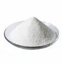 Chloroquine Phosphate Powder