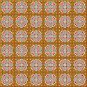 Design Pattern Glass Mosaics