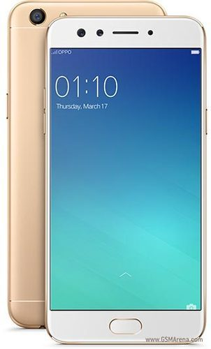 Oppo f3 at rs 18990 piece oppo mobile phones id 15775839512 oppo f3 stopboris Gallery