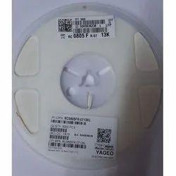 RC0805FR-0713KL Yageo Chip Resistor