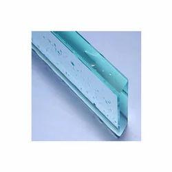 Modiguard Clear Float Glass