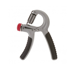 Adjustable Hand Grip (Heavy)