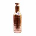 Thermous Pure Copper Bottle