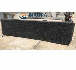 Lappato Granite