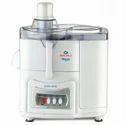500 Watts Bajaj Juicer Majesty One 410183