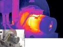Infrared Thermography/ Infrared Thermal Imaging