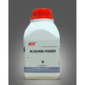 White Hdpe Bottles For Chemicals