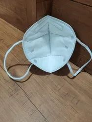 N95 Reusable Mask without filter