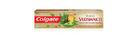 Colgate Swarna Vedshakti Toothpaste