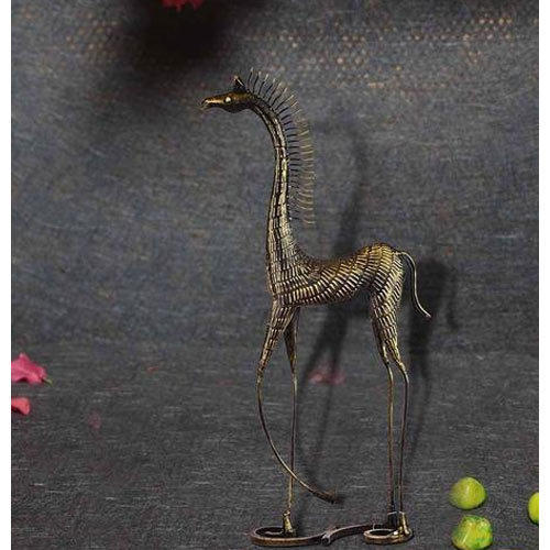 Horse Home Decor At Rs 1650 Piece