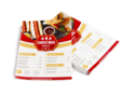 Flyers And Leaflets Printing Service