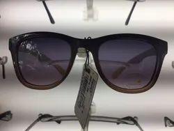 Fastrack Glasses