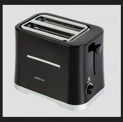 Havells Crisp Pop-Up Toaster