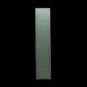 6 Door Personal Locker