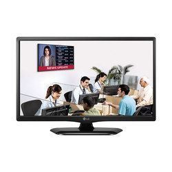 Led LG 24MN48 Monitor TV - 24inch, Screen Size: 24