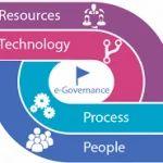 E-Governance Consulting