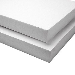 Normal EPS Thermocol Sheet LD Grade, For Packaging