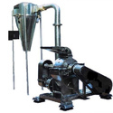Hammer Milling Machine