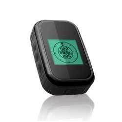 GPS Tracking System Unit