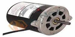 Simel Burner Motor, 230V