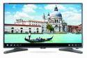 Mitashi 50inch Full HD Smart LED TV MIDE050V02