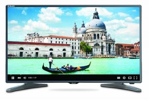 c6ce8a76c26 Mitashi 50inch Full HD Smart LED TV MIDE050V02 at Rs 43999  piece ...