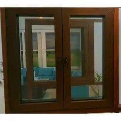 Upvc Designer Window