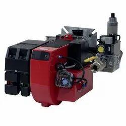 Bentone BG400M Gas Burner