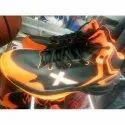 Sparx Sports Shoe