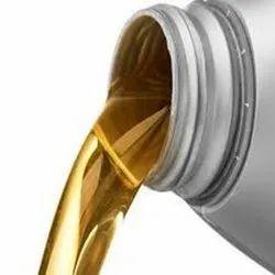 Oil Base Rust Preventive Oil