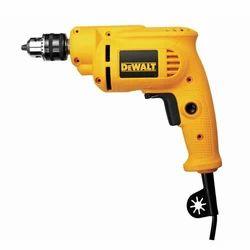 DRILL (Rotary Drill) 10mm DWD014 DEWALT, Warranty: 1 year