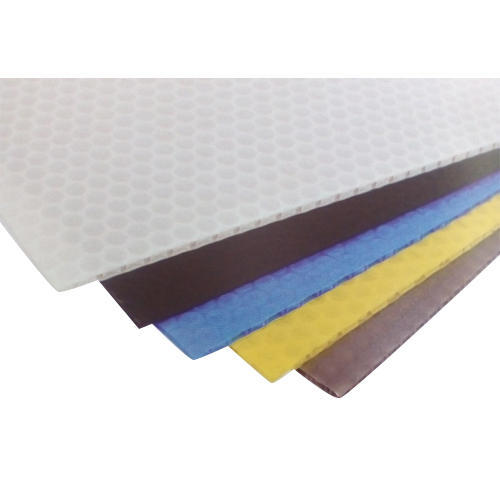 Colored Bubble Guard Sheet at Rs 5.5 /square feet | Floor Protector ...