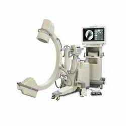 OEC 9800 C-Arm Machine