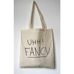 Eco Friendly Washable Bag
