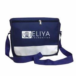 13 Laptop Flip Sling Bag