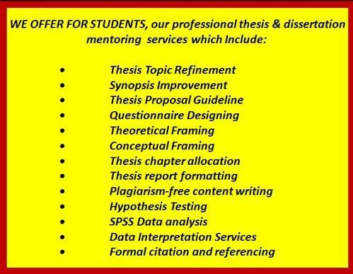 Professional dissertation hypothesis writer service for phd a family quarrel essay