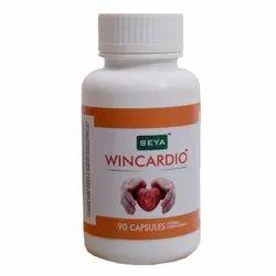 Wincardio Capsule