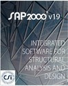 Sap 2000 Software