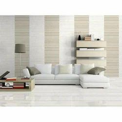 Digital Wall Tiles, Size: 300 x 450 mm