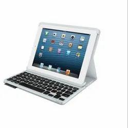 BIS Registration for Notebook/Tablet/ PC