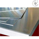 Aluminum Alloy 5052-h32 Plate
