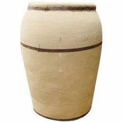 150 L Clay Tandoor