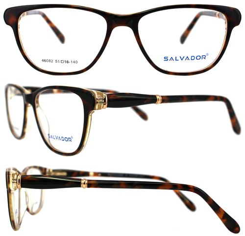 graceful-new-women-s-designer-acetate-eyewear-46082-500x500.jpg