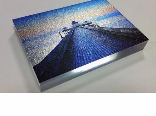acrylic photo printing services in paharganj new delhi gogia print