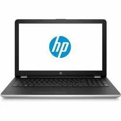 Elitebook HP 8460p Laptop, Hard Drive Size: 500 GB