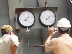 Hydro Boiler Testing Service